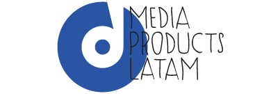 media products latam
